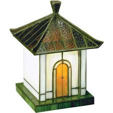 small accent lamps bellacor