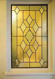 how to fix cracked glass window the restoration and repair of historic stained and leaded glass