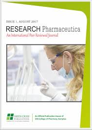 green cross publications u2013 committed lifelong learning