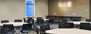 room conference room rental amazing home design top to