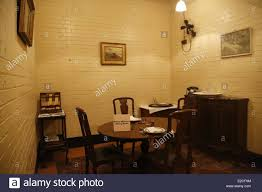 united kingdom london the churchill museum and cabinet war rooms