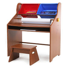 Kids Homework Desk Kids U0027 Desks Toys