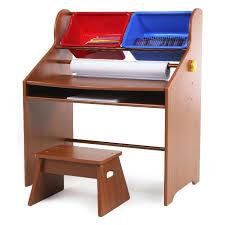 kids u0027 desks toys