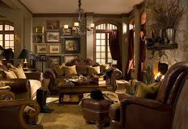tuscan decorating ideas for living rooms how to decorate tuscan tuscan inspired decorating ideas tuscan