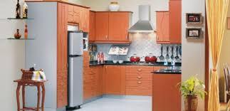 godrej kitchen interiors tag for godrej interio kitchen designs blue light grey indian