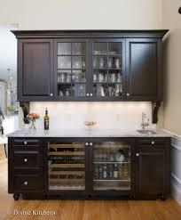Wet Kitchen Design Wet Kitchen Cabinet Limers Us