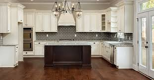 Kitchen Cabinet Shops Cumberland Antique White Kitchen Cabinet Series Rta Cabinet