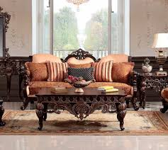 traditional sofa hd 450 traditional sofas