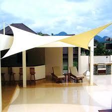 12x12 Patio Gazebo by Patio Covers Canvas And Modern Superior Awningcustom Canopy Gazebo