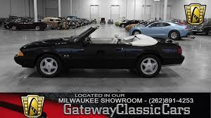 1993 mustang lx for sale 1993 ford mustang for sale carsforsale com