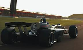 nissan race car delta wing developing the deltawing racecar engineering