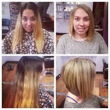 u0027d hair salon 54 photos u0026 109 reviews hair salons 2504 n