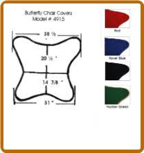 Butterfly Chair Cover 15 Best Butterfly Covers Images On Pinterest Butterfly Chair