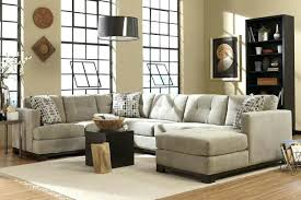 Sectional Sofas Okc Living Room Furniture Okc Black Traditional Wool Tables