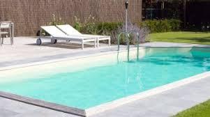homepage slides swimming pool builders in kent