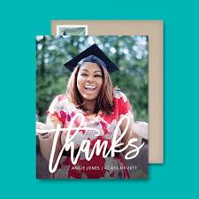 graduation thank you cards how not to procrastinate on your graduation thank you notes