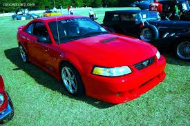 saleen mustang price guide auction results and data for 2000 saleen saleen mustang