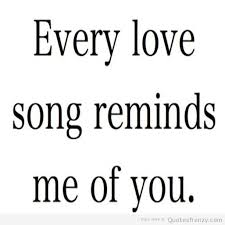 song quotes for him quotesta