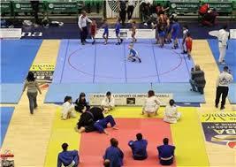 si e d athlon sassari ieri si è tenuta la 2 edizione della fiera degli sport
