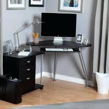 Compact Home Office Desks Executive Desks For Home Office Study Desk Best Office Desk Small
