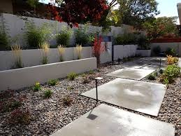 Landscaping Albuquerque Nm by Before And After Landscapes Red Twig Studio U2013 Landscape Design