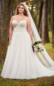 535 best plus size wedding dresses images on pinterest wedding