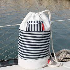 nautical bag best nautical striped bag products on wanelo