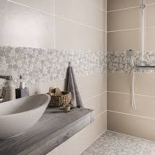 chambre taupe et lin beautiful sdb chocolat taupe gallery home decorating ideas