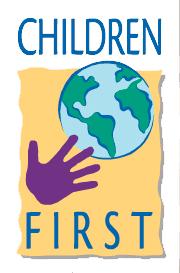 children early start programs in sarasota county