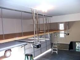 garage loft ideas garage loft storage ideas garage loft garage storage garage attic