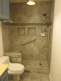 51 bathroom remodel shower 20 small master bathroom designs