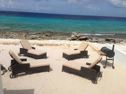 spacious oceanfront villa private beach i vrbo