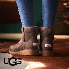 ugg sale after zulily uggs on sale for the family 15 your 75 order