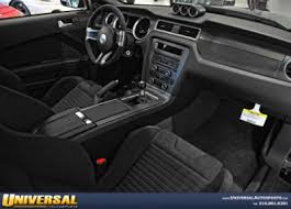 2012 laguna seca mustang for sale 2012 ford mustang 302 for sale