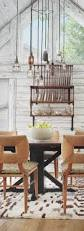 Modern Rustic Home Decor 94 Best Rustic Homes Images On Pinterest Rustic Homes Rustic