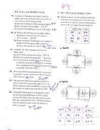 symbols circuits worksheet circuits worksheet pdf u201a circuits