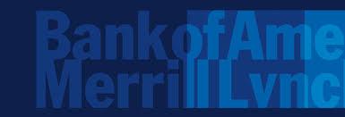 bank of america merrill lynch linkedin