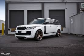 range rover rims featured fitment range rover autobiography pur lx19s range