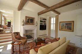 Living Room Ceiling Beams Top Ceiling Beams Design Photo Ideas Small Design Ideas