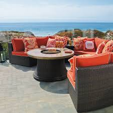Kmart Patio Furniture Covers - patio kmart patio furniture sears appliance coupons patio