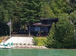 walloon lake black bear lodge vacation rental