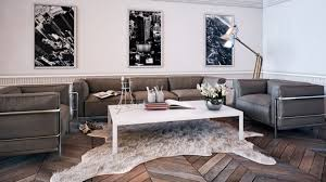 Masculine Home Decor Masculine Living Room Decor Modern House Fiona Andersen