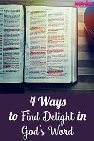 how to study your bible anawins com