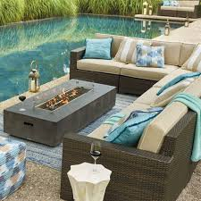 Luxury Outdoor Furniture Outdoor Patio Furniture Frontgate - Upscale outdoor furniture
