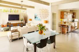 Tips For Choosing Interior Paint Colors - Paint colors for living room and dining room