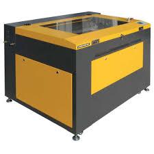 laser cutter 80w 900 x 1200mm supplied with free purex fume