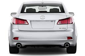 lexus is250 for sale raleigh nc 2011 lexus is350 awd editors u0027 notebook automobile magazine