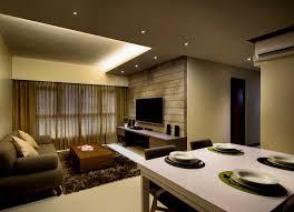 u home interior design u home interior design pte ltdu ltd