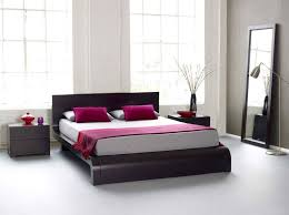 Buy King Size Bed Set Bedroom Premium Black California King Size Bedroom Furniture Sets