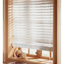 Mosquito Net Roller Blinds Limra Interiors Retailer Of Curtains U0026 Rod U0026 Mosquito Net From